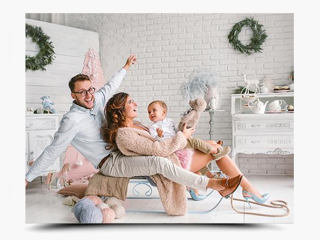 gro z gig wie viel um eine leinwand rahmen galerie wandrahmen die ideen verzieren. Black Bedroom Furniture Sets. Home Design Ideas