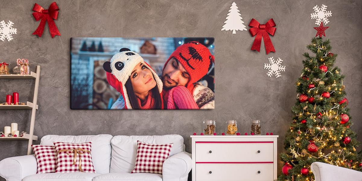 mein foto auf leinwand drucken in gro formaten meinxxl. Black Bedroom Furniture Sets. Home Design Ideas